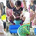 2015-11-14【花蓮】洛神採收祭-五味屋