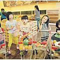 2016-6-8【高雄前鎮】愛樂園草衙店