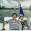 20090125澳洲八日