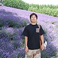 07-8月北海道之旅