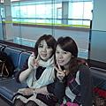 2009-01 台灣行