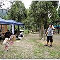 201406永茂森林露營