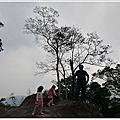 1411新竹拉號野營地