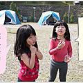 201502箭竹窩露營