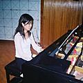 ◎ 鋼琴之愛  ◎ FJU Piano