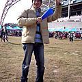 20080309_奧運資格賽中德大戰@台