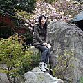 20080514_北海道花見之旅-登別=