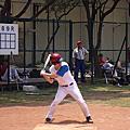 20080518_企業壘球友誼賽