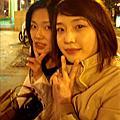 20080315-黎明國高中同學會@台北