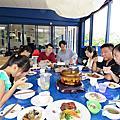 20141019桃園Tina廚房