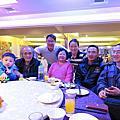 20150220初二娘家宴