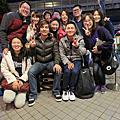 20150328紐崔萊網聚-桐火鍋