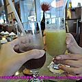 2014/7/13高樂餐飲雙人免費體驗