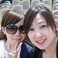 11'0517-20 二訪香港