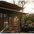 [2011] 遊台灣 - 九份 金瓜石