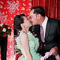 [2012] 婚攝 國海♥雅筑 歸寧宴