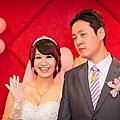 [2012] 婚攝 振璋♥正玫 結婚 (下)