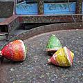 110820-宜蘭傳統藝術中心