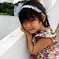 20130614-大湖公園