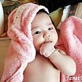 我家小妍妍