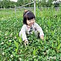 100606-桃園老貝殼休閒農場+6028人文咖啡