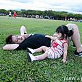 100912-宜蘭運動公園
