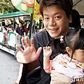 101011-木柵動物園一日遊