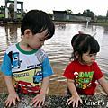 101014-內湖運動公園