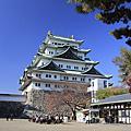 日本京都遊