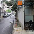 20130414Beccafico Caffe