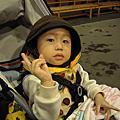 2010.11.27 北海岸一日遊