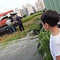 2015/7/5 割稻