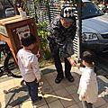 2017/2/18 角落微光