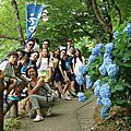 2019/7/7 下呂溫泉