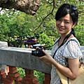 2008/10/10 台南