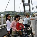 2009/3/9 東豐綠廊
