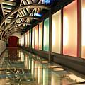 2009/3/15 玻璃工藝館