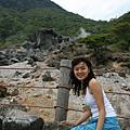 20090512箱根