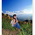 20090913六十石山