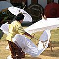 博桑雨傘製作中心