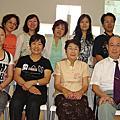 2010 年08月22日 主日礼拝(第62回)