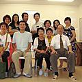 2010 年09月05日 主日礼拝