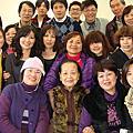 2011 年02 月27日 主日礼拝(第88回)