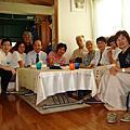2010年9月19日集会