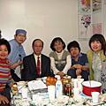 2010 年05月30日 主日崇拝(第51回)