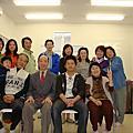 2010 年11月07日 主日礼拝(第73回)
