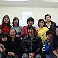 2011 年03 月27日 主日礼拝