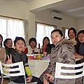 2011 年01月23日 主日礼拝