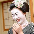京都旅館 平新