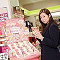 #日本購物#日本旅行必備品!CANMAKE
